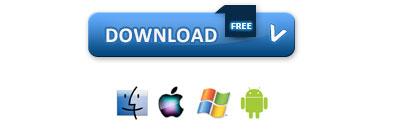 Get App Here
